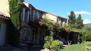 Maison A Vendre Montelimar : maison en pierre vendre la b gude de mazenc en dr me ~ Dailycaller-alerts.com Idées de Décoration