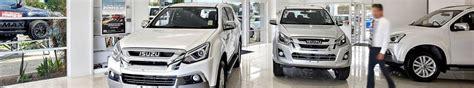 Prestige Cars Macquarie by About Prestige Cars