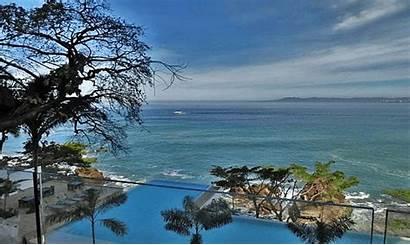 Beach Puerto Vallarta Sayan Vacation Pvrpv Property