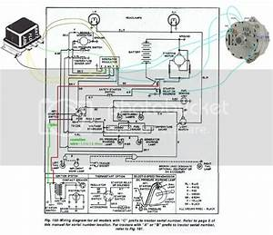 Wiring Manual Pdf  1710 Ford Tractor 12v Wiring Diagram