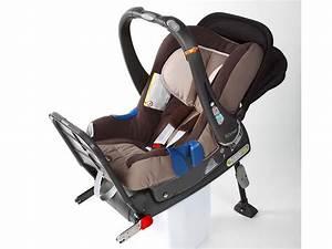 Römer Babyschale Bezug : r mer babysafe plus ii kinder autositze kaufenkinder ~ A.2002-acura-tl-radio.info Haus und Dekorationen
