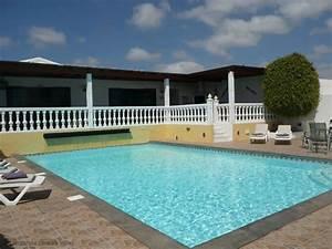 Pool Ohne Chlor : villa am meer puerto del carmen mieten 8247760 ~ Sanjose-hotels-ca.com Haus und Dekorationen