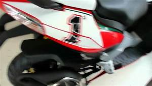 Aprilia Roller Sr 50 R : aprilia sr 50 racing 39 39 max biaggi 39 39 edition scooter roller ~ Kayakingforconservation.com Haus und Dekorationen