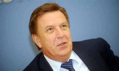 Kučinskis: Eiropas valstīm jābūt atvērtām vienai pret ...