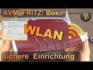 Ip Kamera Fritzbox 7490 : fritz box 7490 wlan von a bis z videos68 com ~ Watch28wear.com Haus und Dekorationen