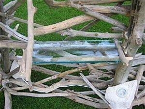 Bar Exterieur Bois : bar exterieur en bois flott paperblog ~ Teatrodelosmanantiales.com Idées de Décoration