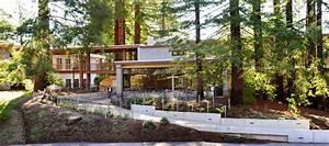 UC Santa Cruz Presents: Movies for Mental Health - Art ...