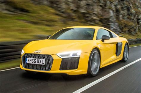 interior home styles audi r8 review 2018 autocar