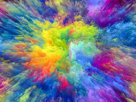 explosion of colors paint explosion background stock photo 169 agsandrew