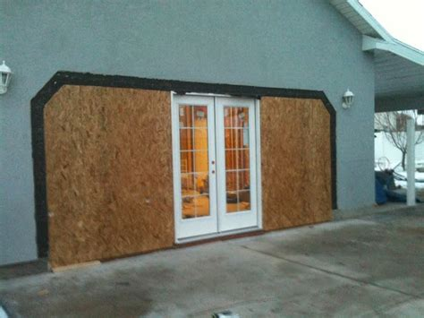 Putting A Door Into A Garage by Before And Afters Garage Conversion Diy Ideas Garage