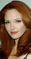 17 Best images about amy yasbeck on Pinterest | Tights ...