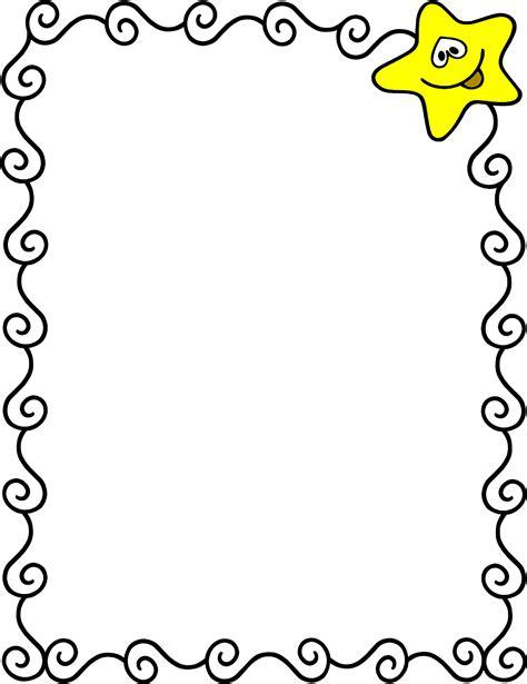 6 decoraciones cartón aloha 5x13cmpack tazas queen & king número convierte tu casa en una palapa con este pack de 21 hojas de palmeras de decoración. Frame Marcos Pinterest Clip Art - Decoraciones Para Cuaderno Bordes - Png Download - Full Size ...