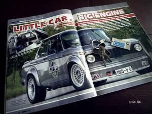 Classic Cars Zeitschrift : 02 blog oktober 2015 ~ Jslefanu.com Haus und Dekorationen