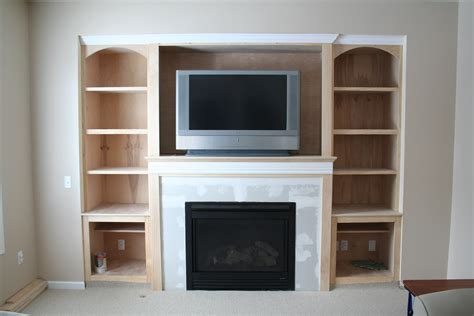 bookcases next to fireplace living room fascinating ideas of built in bookcases