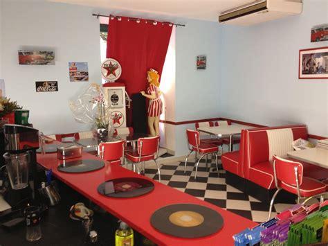 cuisine deco vintage deco cuisine retro deco cuisine retro americaine cuisine
