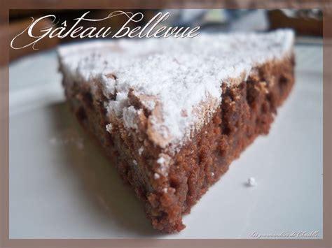 recette dessert avec poudre d amande 28 images recette de g 226 teau namandier 224 la poudre