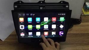 Honda Accord 7 Car Radio Stereo Gps Navigation Support