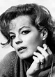 Romy Schneider Height, Weight, Age, Facts, Biography ...