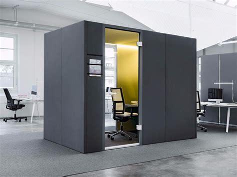 cabine bureau cabine de bureau acoustique cas rooms carpet concept
