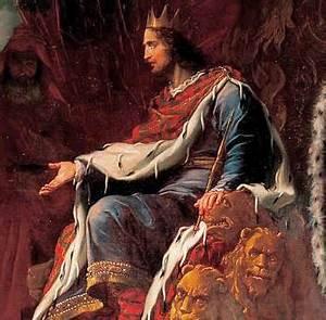 King David Judaism | www.pixshark.com - Images Galleries ...