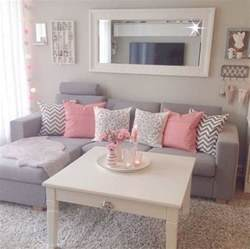 home accessory grey pink cute pillow white mirror