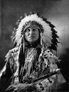 Lakota Warrior Native Pinterest Native Americans