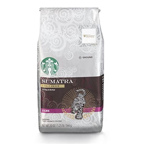 Therefore check out our reviews of all top 10 whole bean coffee blend and roast by starbucks. Best Starbucks Coffee Beans 2020 - Top Picks, Reviews & Guide