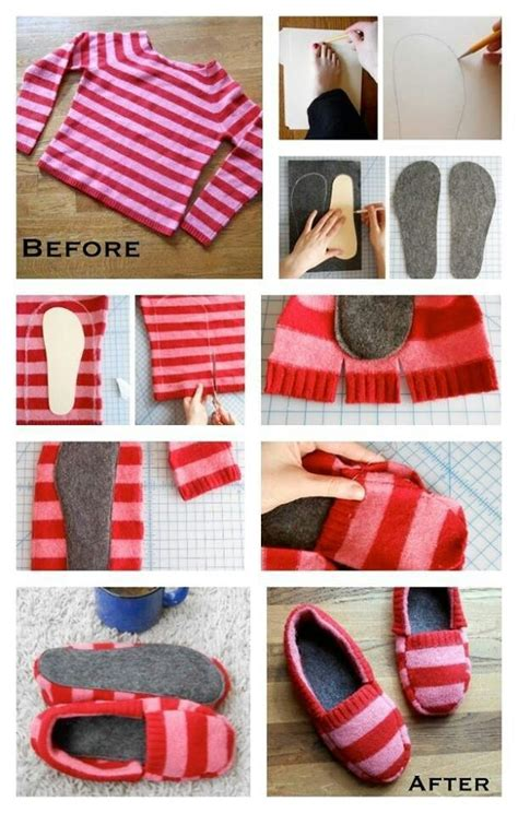 diy winter crafts