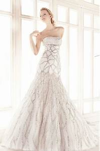 crystal geometric wedding dress wedding pinterest With geometric wedding dress