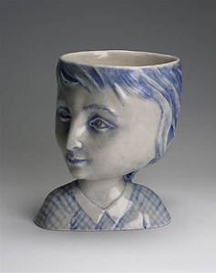 Functional Ceramics | Cynthia Consentino