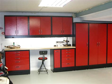costco garage storage garage cabinets costco cabinets matttroy