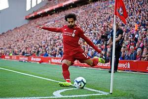 Liverpool 1-0 Brighton: Player Ratings – What the media and statistics say