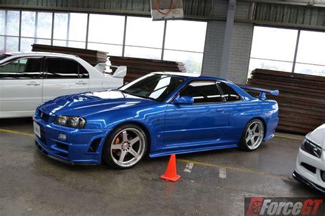 Ten Cool Cars We Caught At Custom Cars & Coffee Forcegtcom