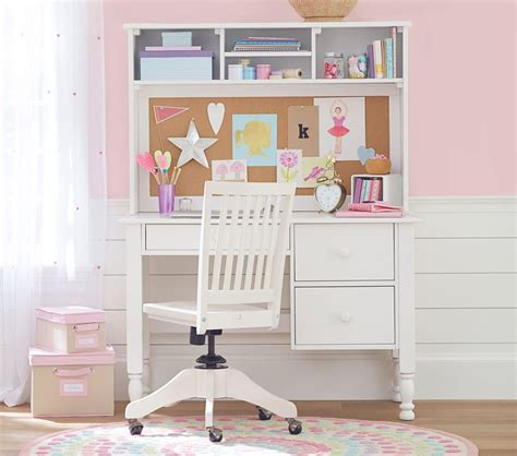 childrens desks for sale catalina storage desk large hutch pottery barn kids