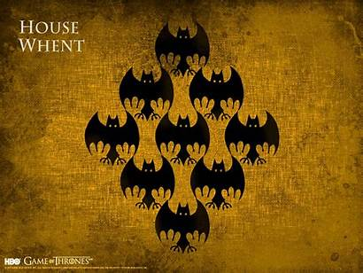 Thrones Whent Background Wallpapers Fanpop Cast Season