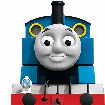 Thomas Train Silhouette Transparent Engine Clip Clipart