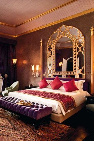 indian bedroom decor 5 simple steps to create an indian themed bedroom 11886   6f4ce66cd6e1766590d8be37d875cac4