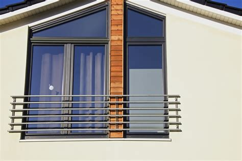 Bodentiefe Fenster Nachteile by Bodentiefe Fenster T 252 Ren Kaufen Deutsche Fensterbau