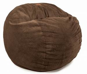 15, Best, Bean, Bag, Chair, For, Adults, July, 2018