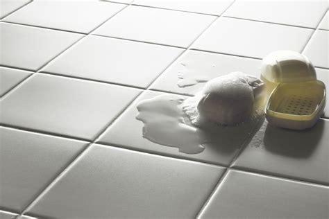 flooring options  senior citizens