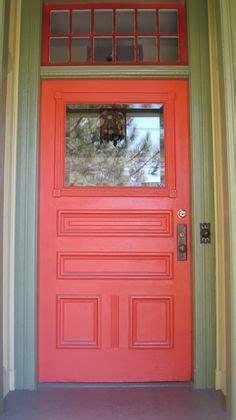 my red door exterior red door benjamin moore caliente