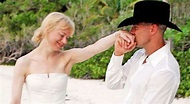 Kenny Chesney's Ex-Wife Finally Breaks Silence About ...