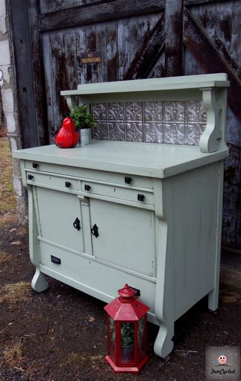 1930s Sideboard by 1930 S Sideboard Buffet Tuesday S Treasures Funcycled