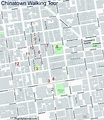 The Best San Francisco Chinatown Walking Tours: a SF local ...