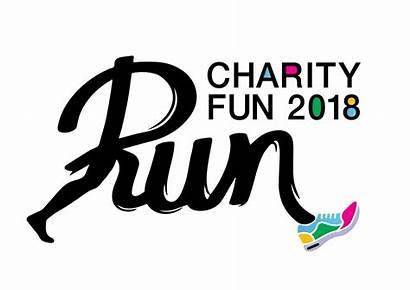 Charity Run Computing Nus Fun Race Justrunlah