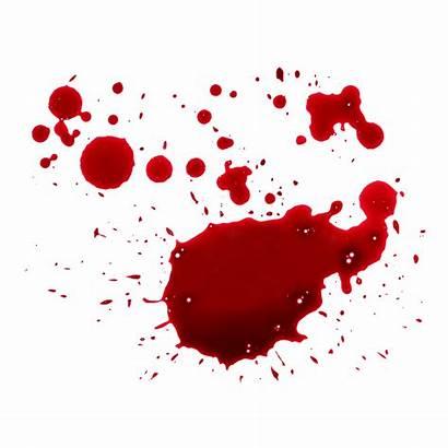 Blood Splatter Splat Gore Period Bloodsplatter Horror