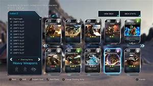 Halo Wars 2 How To Get Free Blitz Packs And Why You