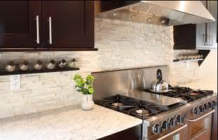 photos of kitchen backsplashes the lilac lobster backsplash wonders