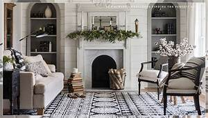 5 Favorite Fixer Upper Rugs The Harper House
