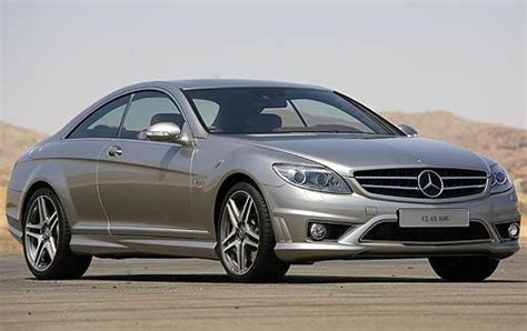 manual cars for sale 2010 mercedes benz cl class head up display used 2010 mercedes benz cl class cl65 amg pricing for sale edmunds